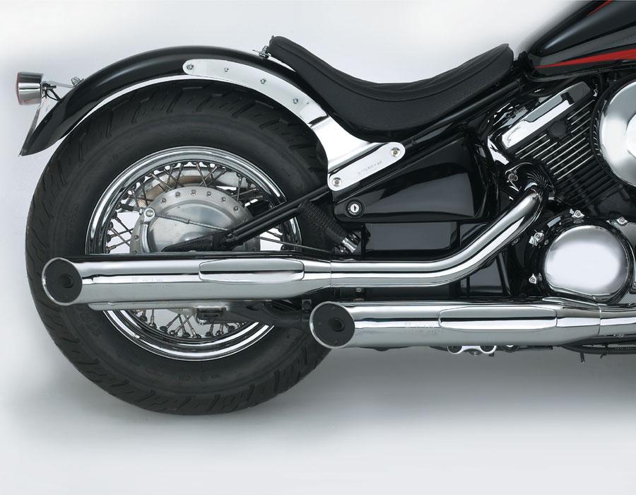 VN800B Classic VN800A Sitzbank Hard Rider Kawasaki VN 800 Vulcan